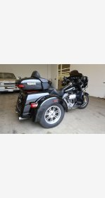 2019 Harley-Davidson Trike Tri Glide Ultra for sale 200903676