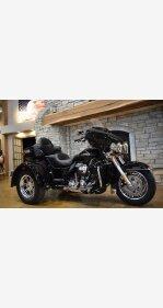 2019 Harley-Davidson Trike Tri Glide Ultra for sale 200903989