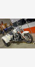 2019 Harley-Davidson Trike Freewheeler for sale 200904734
