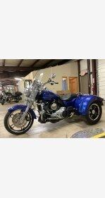 2019 Harley-Davidson Trike for sale 200921501