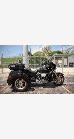 2019 Harley-Davidson Trike Tri Glide Ultra for sale 200923500