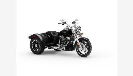 2019 Harley-Davidson Trike Freewheeler for sale 200923531