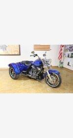 2019 Harley-Davidson Trike Freewheeler for sale 200926886