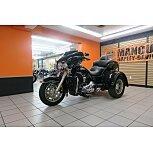 2019 Harley-Davidson Trike Tri Glide Ultra for sale 200933063