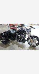 2019 Harley-Davidson Trike Freewheeler for sale 200933335