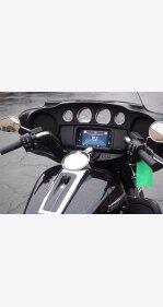 2019 Harley-Davidson Trike for sale 200938811