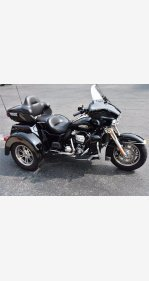 2019 Harley-Davidson Trike for sale 200938811