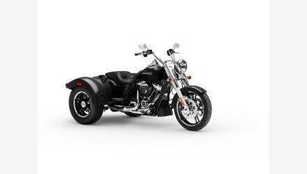 2019 Harley-Davidson Trike Freewheeler for sale 200940102