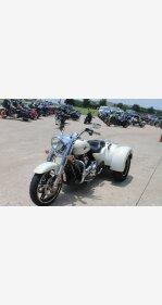 2019 Harley-Davidson Trike Freewheeler for sale 200940878