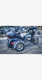 2019 Harley-Davidson Trike Tri Glide Ultra for sale 200943055
