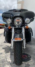 2019 Harley-Davidson Trike Tri Glide Ultra for sale 200950978