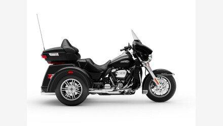 2019 Harley-Davidson Trike Tri Glide Ultra for sale 200952088