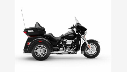 2019 Harley-Davidson Trike Tri Glide Ultra for sale 200952883