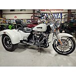 2019 Harley-Davidson Trike Freewheeler for sale 200967624