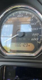 2019 Harley-Davidson Trike Tri Glide Ultra for sale 200974381