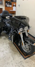 2019 Harley-Davidson Trike for sale 200984352