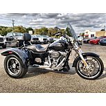 2019 Harley-Davidson Trike for sale 200985246