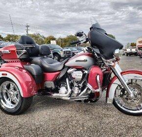 2019 Harley-Davidson Trike for sale 200987656