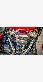 2019 Harley-Davidson Trike Freewheeler for sale 201009896
