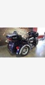 2019 Harley-Davidson Trike Tri Glide Ultra for sale 201010139