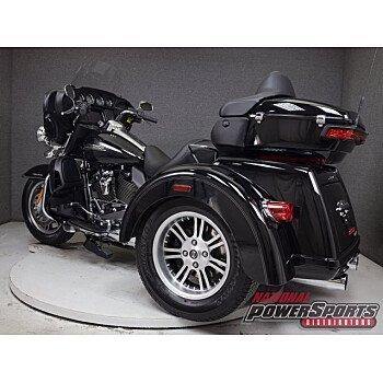 2019 Harley-Davidson Trike Tri Glide Ultra for sale 201038073