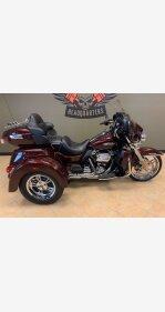 2019 Harley-Davidson Trike Tri Glide Ultra for sale 201039951