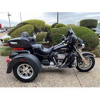 2019 Harley-Davidson Trike for sale 201044856