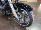 2019 Harley-Davidson Trike Freewheeler for sale 201048270