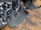 2019 Harley-Davidson Trike Freewheeler for sale 201048523