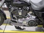 2019 Harley-Davidson Trike Freewheeler for sale 201049850