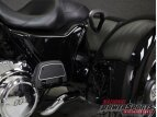 2019 Harley-Davidson Trike Freewheeler for sale 201054535