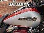 2019 Harley-Davidson Trike for sale 201056368