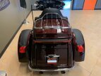 2019 Harley-Davidson Trike Tri Glide Ultra for sale 201063483
