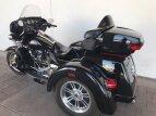 2019 Harley-Davidson Trike Tri Glide Ultra for sale 201064205
