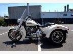 2019 Harley-Davidson Trike for sale 201071114