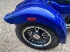 2019 Harley-Davidson Trike for sale 201071745