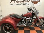 2019 Harley-Davidson Trike Freewheeler for sale 201081696