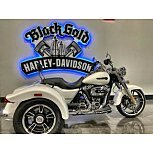2019 Harley-Davidson Trike Freewheeler for sale 201106483