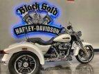 2019 Harley-Davidson Trike Freewheeler for sale 201106519
