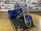 2019 Harley-Davidson Trike Freewheeler for sale 201109343