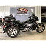 2019 Harley-Davidson Trike for sale 201115796