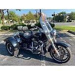 2019 Harley-Davidson Trike Freewheeler for sale 201156799