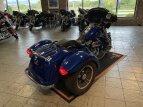 2019 Harley-Davidson Trike Freewheeler for sale 201163512