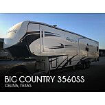 2019 Heartland Big Country for sale 300234488