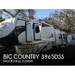 2019 Heartland Big Country for sale 300289326