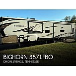 2019 Heartland Bighorn for sale 300267421