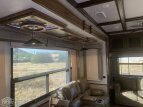 2019 Heartland Bighorn for sale 300273678