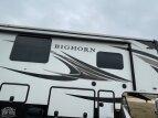 2019 Heartland Bighorn for sale 300292668