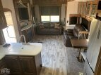 2019 Heartland Bighorn for sale 300306266