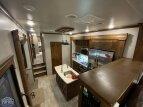2019 Heartland Bighorn for sale 300311501